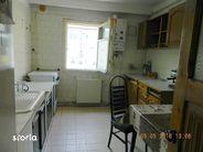 Apartament de vanzare, Bacău (judet), Șerbănești - Foto 12