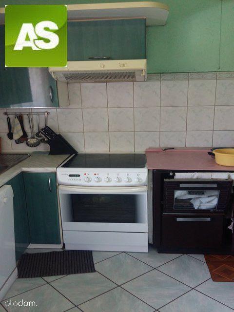 Dom na sprzedaż, Zabrze, Maciejów - Foto 13