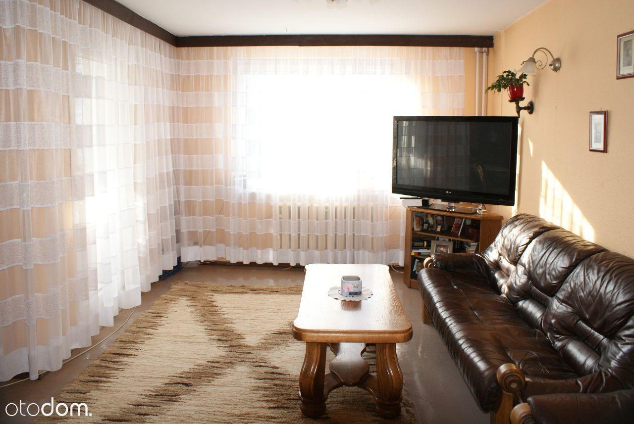 Mieszkanie na sprzedaż, Sosnowiec, Środula - Foto 2