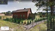 Dom na sprzedaż, Mikołeska, tarnogórski, śląskie - Foto 16
