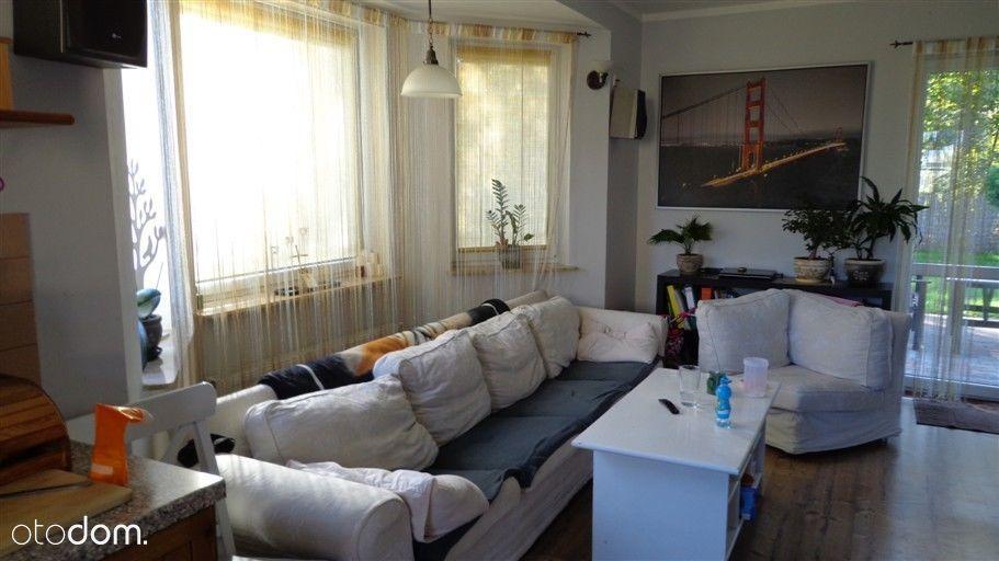 Dom na sprzedaż, Poklatki, poznański, wielkopolskie - Foto 18