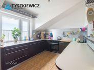 Dom na sprzedaż, Pruszcz Gdański, gdański, pomorskie - Foto 4