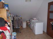 Dom na sprzedaż, Szczecin, Gumieńce - Foto 15