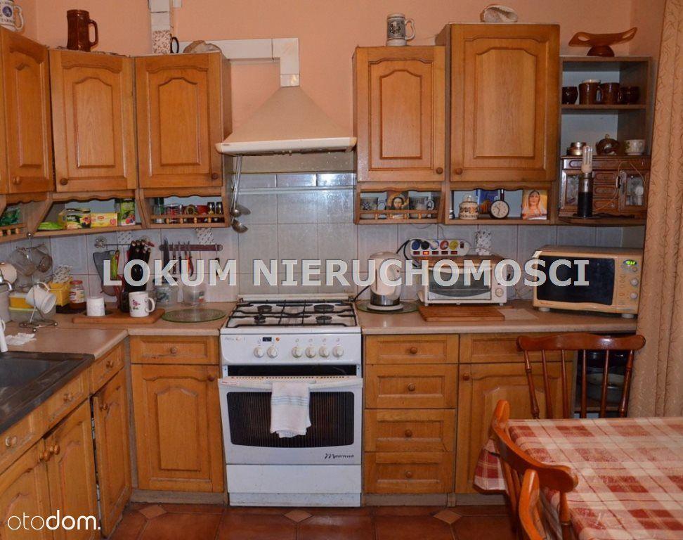 Dom na sprzedaż, Dąbrowa Tarnowska, dąbrowski, małopolskie - Foto 7
