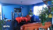Casa de vanzare, Bihor (judet), Olosig - Foto 5