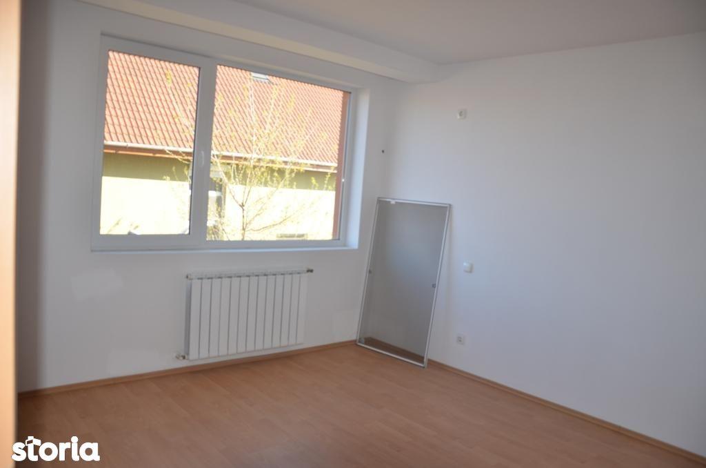 Apartament de vanzare, Timiș (judet), Dumbrăviţa - Foto 5