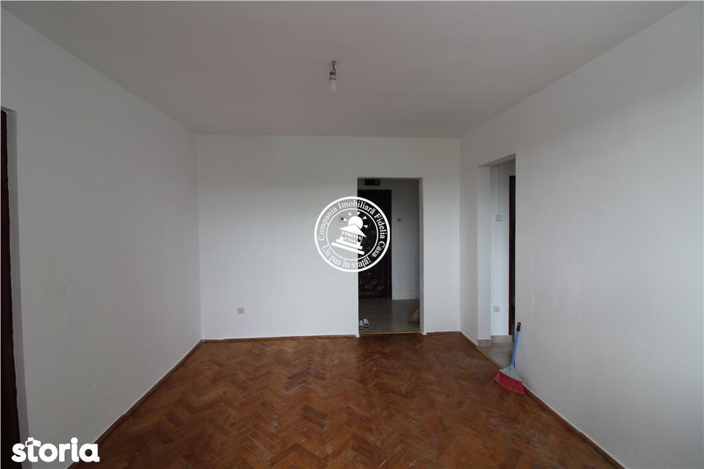 Apartament de vanzare, Iasi, Tatarasi - Foto 1