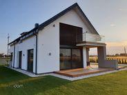 Dom na sprzedaż, Tarnowo Podgórne, poznański, wielkopolskie - Foto 5