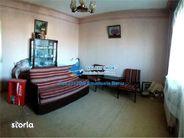 Apartament de vanzare, Dâmbovița (judet), Strada Preot Popescu - Foto 2
