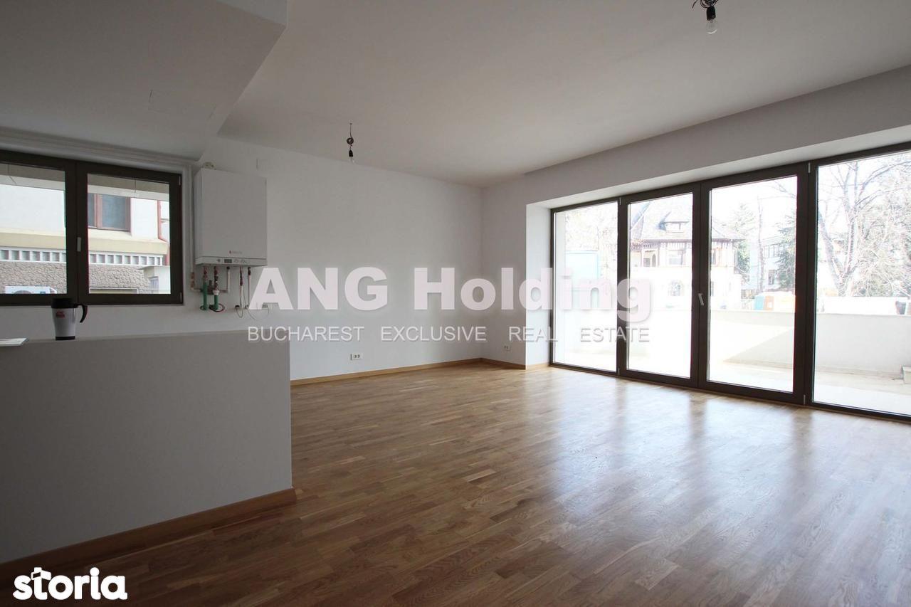 Apartament de vanzare, București (judet), Sectorul 1 - Foto 17