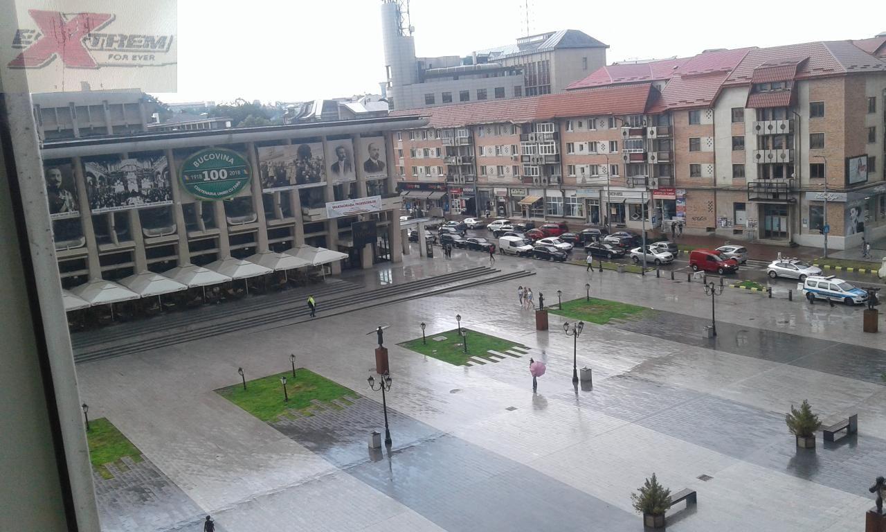 Apartament de inchiriat, Suceava - Foto 1