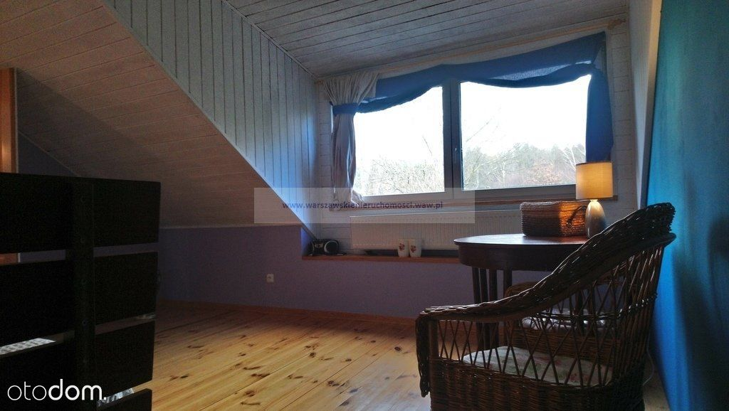 Dom na sprzedaż, Józefosław, piaseczyński, mazowieckie - Foto 18