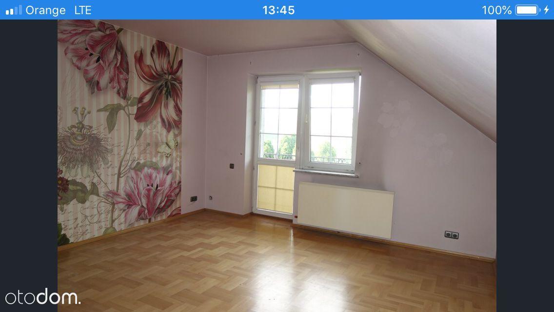 Dom na sprzedaż, Bielsko-Biała, Komorowice Śląskie - Foto 10