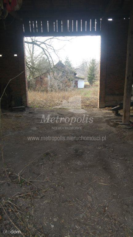 Dom na sprzedaż, Kietrz, głubczycki, opolskie - Foto 9