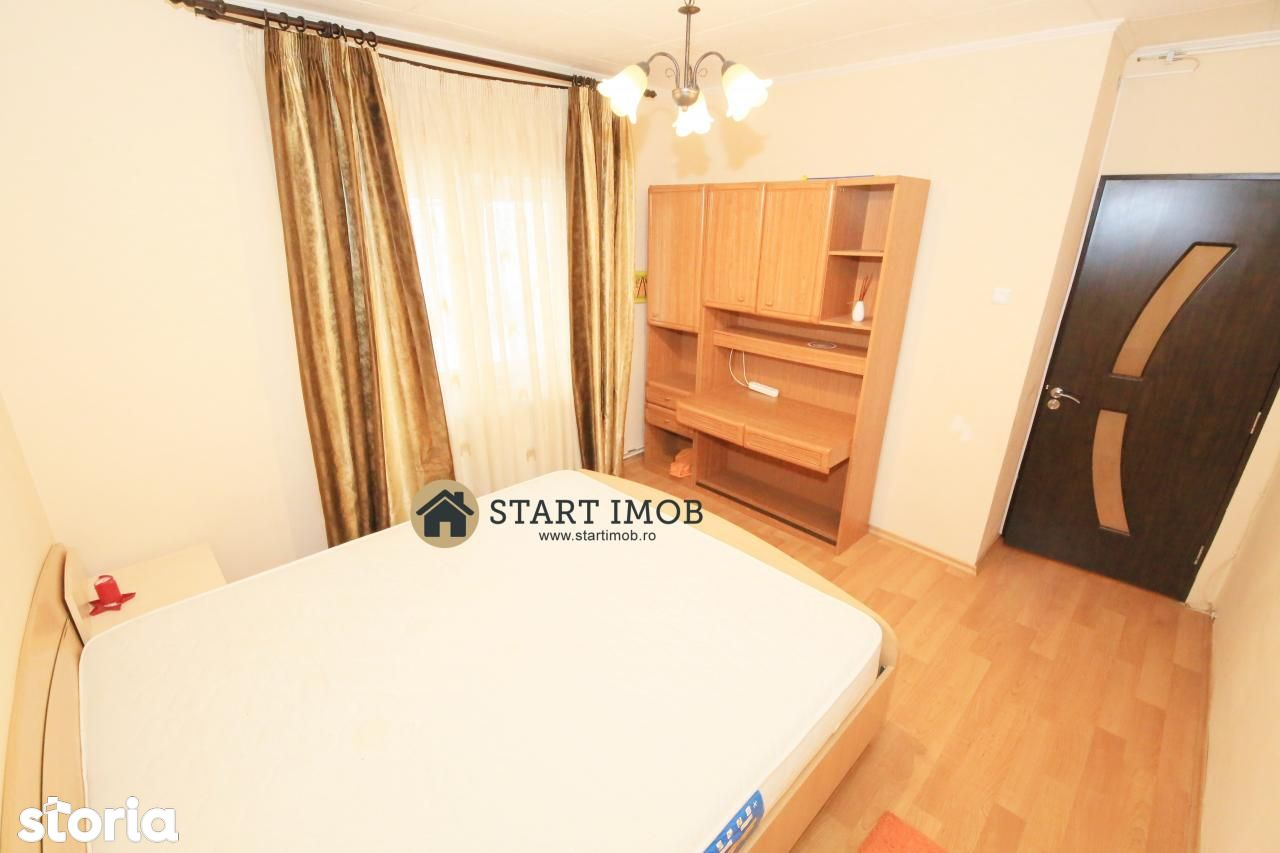 Apartament de inchiriat, Brașov (judet), Valea Cetății - Foto 15