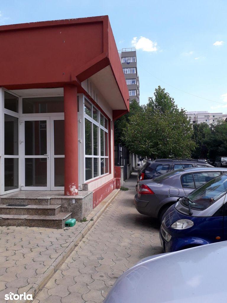 Spatiu Comercial de vanzare, București (judet), Pantelimon - Foto 1