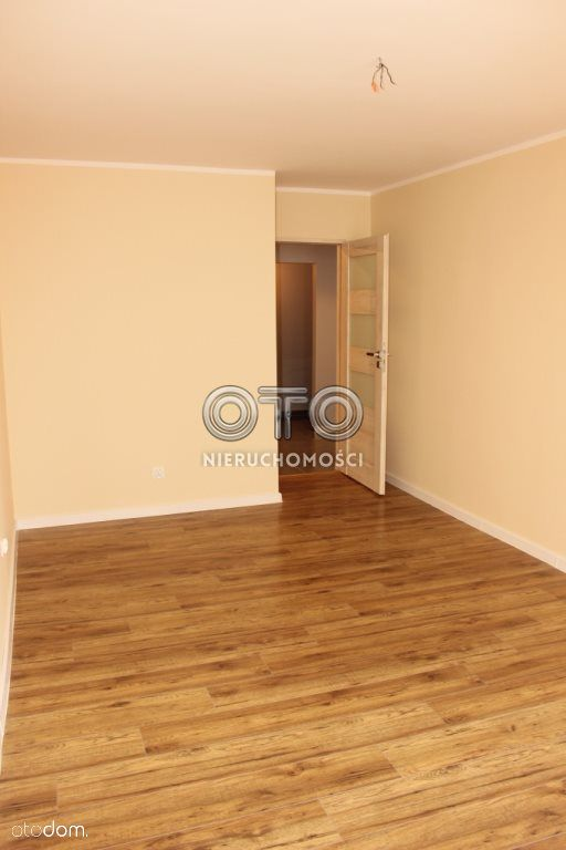 Mieszkanie na sprzedaż, Wrocław, dolnośląskie - Foto 15