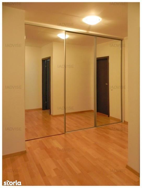 Apartament de inchiriat, Brașov (judet), Strada Traian - Foto 14