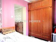 Dom na sprzedaż, Lipno, lipnowski, kujawsko-pomorskie - Foto 2