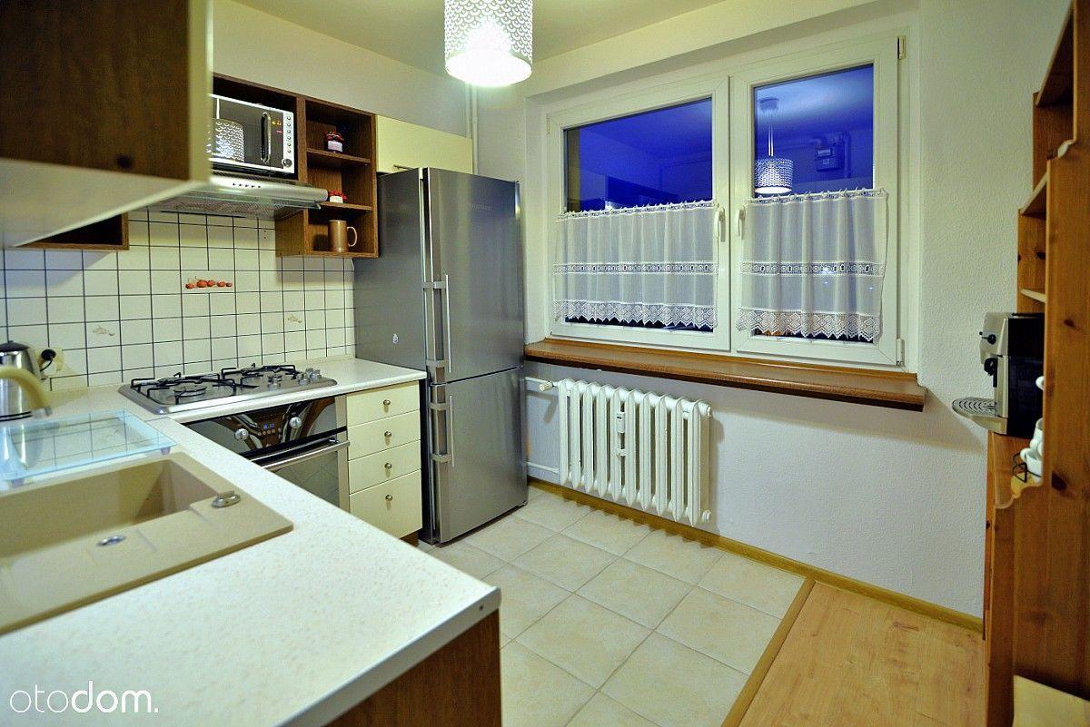 Mieszkanie na sprzedaż, Ruda Śląska, Kochłowice - Foto 6