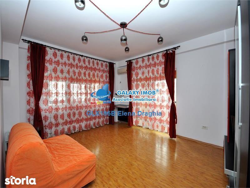 Apartament de inchiriat, București (judet), Strada Tineretului - Foto 6
