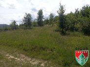 Teren de Vanzare, Sibiu - Foto 3