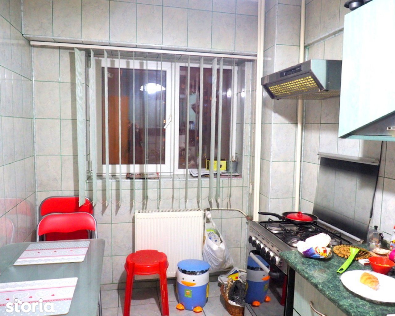 Apartament de vanzare, București (judet), Strada Laborator - Foto 5