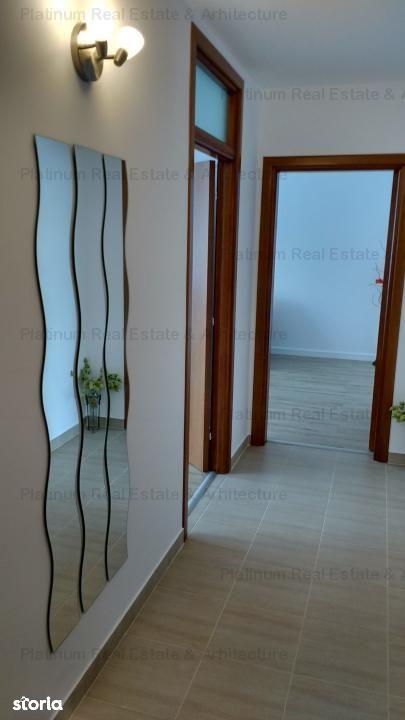 Apartament de vanzare, București (judet), Bulevardul Mareșal Alex. Averescu - Foto 6