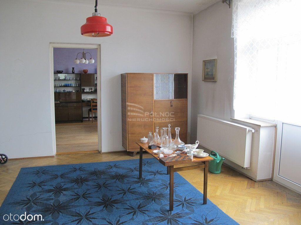 Dom na sprzedaż, Kraków, Witkowice - Foto 6
