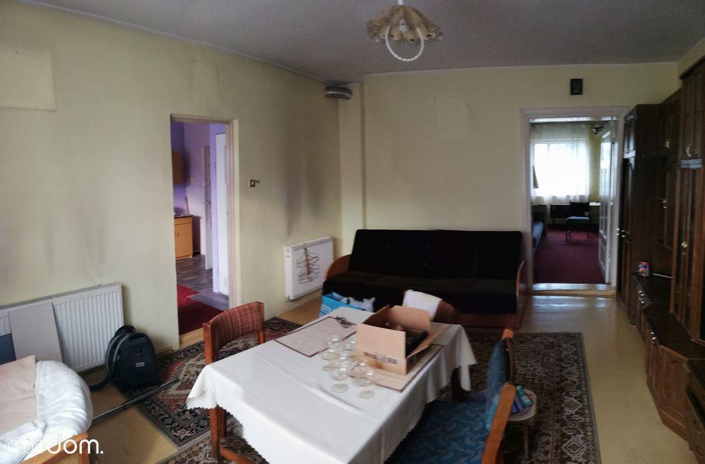 Dom na sprzedaż, Gościszewo, sztumski, pomorskie - Foto 6