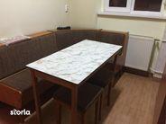 Apartament de inchiriat, Bihor (judet), Strada General Gheorghe Magheru - Foto 8