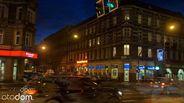 Lokal użytkowy na wynajem, Szczecin, Centrum - Foto 1