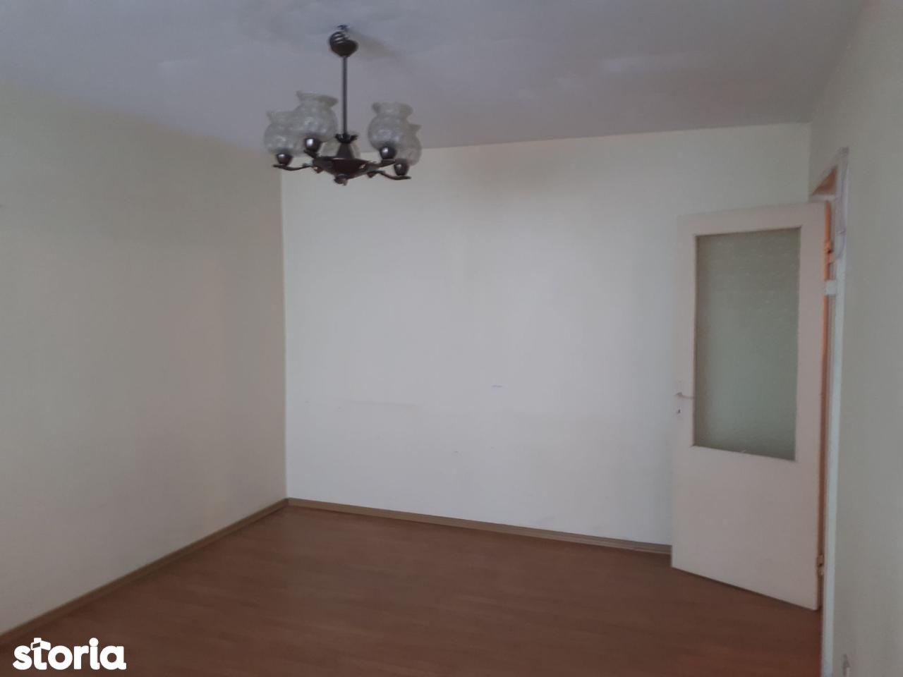 Apartament de vanzare, Bacau, Alecu Russo - Foto 7