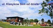 Działka na sprzedaż, Jabłonna, legionowski, mazowieckie - Foto 7