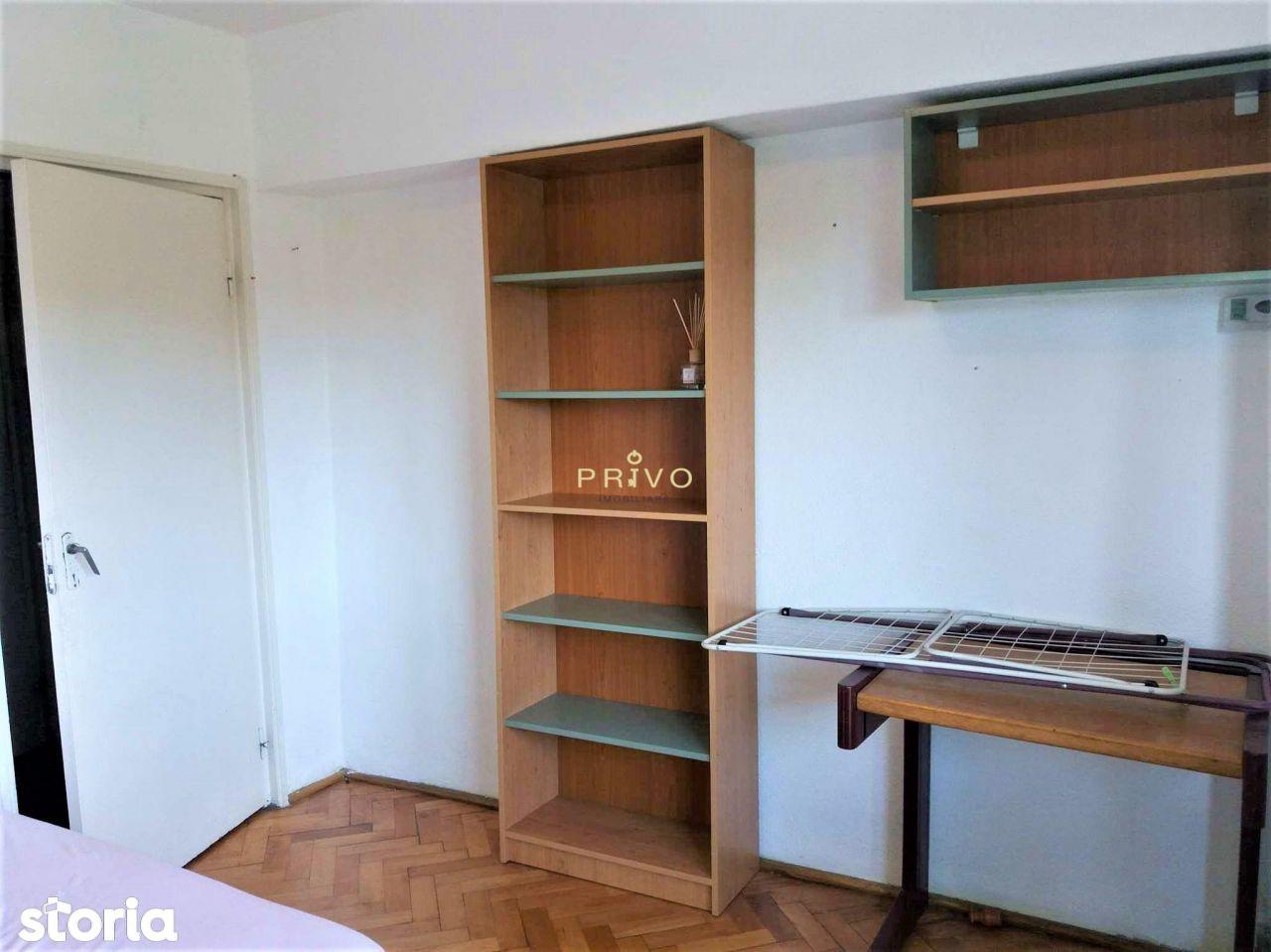 Apartament de inchiriat, Cluj (judet), Grigorescu - Foto 4