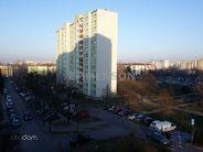 Mieszkanie na sprzedaż, Warszawa, Śródmieście Północne - Foto 5