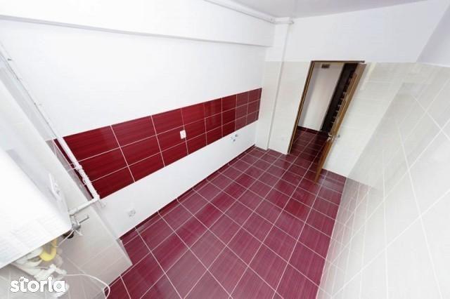 Apartament de vanzare, Bucuresti, Sectorul 3, Titan - Foto 4