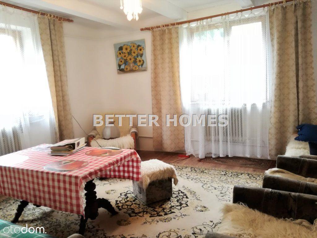 Dom na sprzedaż, Lipno, lipnowski, kujawsko-pomorskie - Foto 8