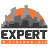 To ogłoszenie mieszkanie na sprzedaż jest promowane przez jedno z najbardziej profesjonalnych biur nieruchomości, działające w miejscowości Białystok, Centrum: Expert Nieruchomości