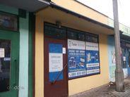 Lokal użytkowy na sprzedaż, Jawiszowice, oświęcimski, małopolskie - Foto 5