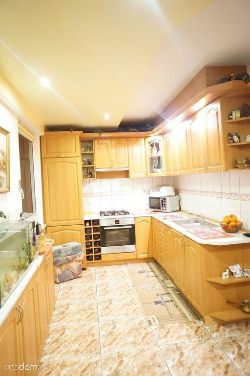 Mieszkanie na sprzedaż, Białystok, Zielone Wzgórza - Foto 3