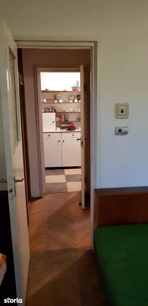 Apartament de vanzare, Mureș (judet), Dâmbul Pietros - Foto 8
