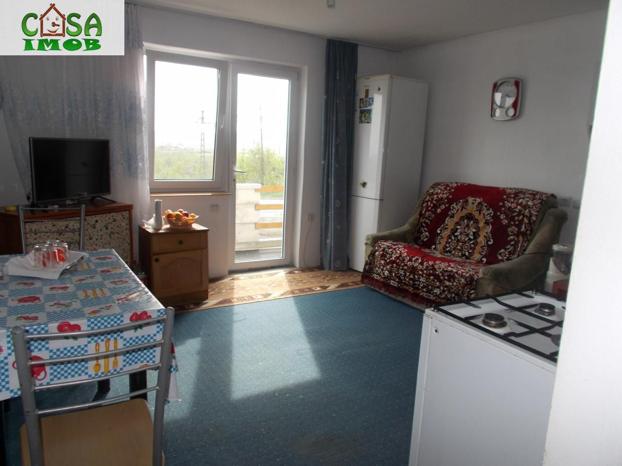 Casa de vanzare, Dâmbovița (judet), Aleea Trandafirilor - Foto 14