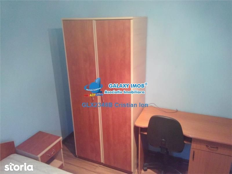 Apartament de inchiriat, București (judet), Strada Centurii - Foto 4
