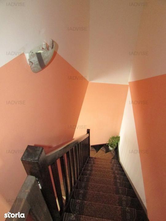 Apartament de vanzare, Brașov (judet), Strada Ioan Slavici - Foto 9