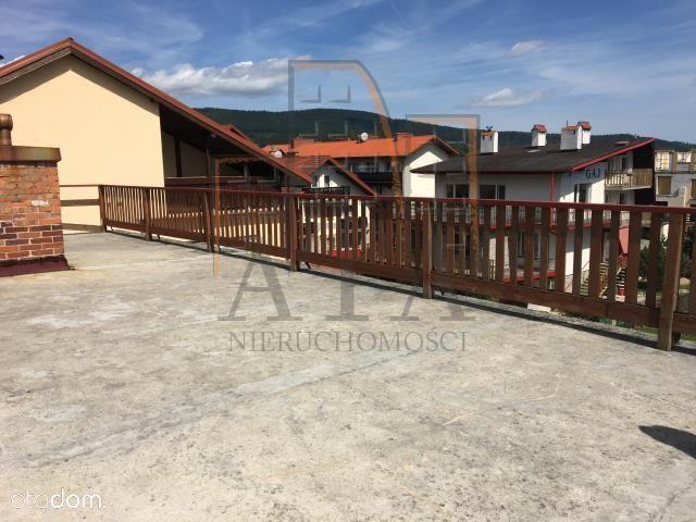 Lokal użytkowy na sprzedaż, Szklarska Poręba, jeleniogórski, dolnośląskie - Foto 6