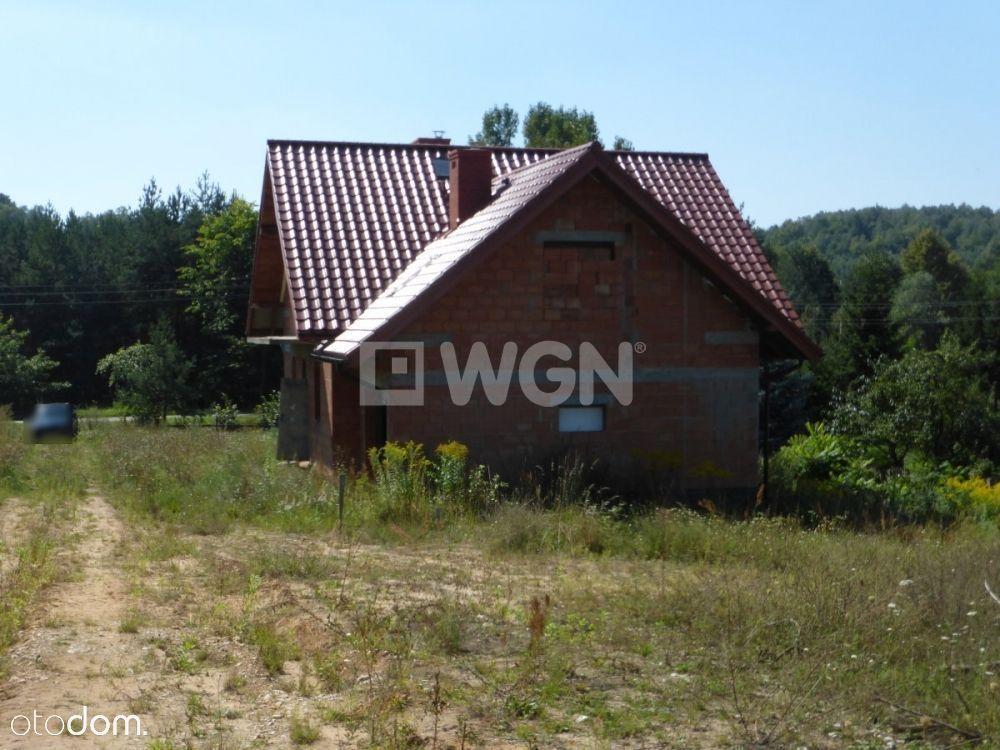 Dom na sprzedaż, Zawiercie, zawierciański, śląskie - Foto 10