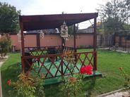 Casa de vanzare, Ilfov (judet), Voluntari - Foto 12