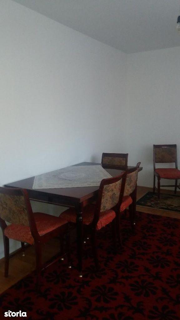 Apartament de vanzare, Maramureș (judet), Strada Enescu George - Foto 1