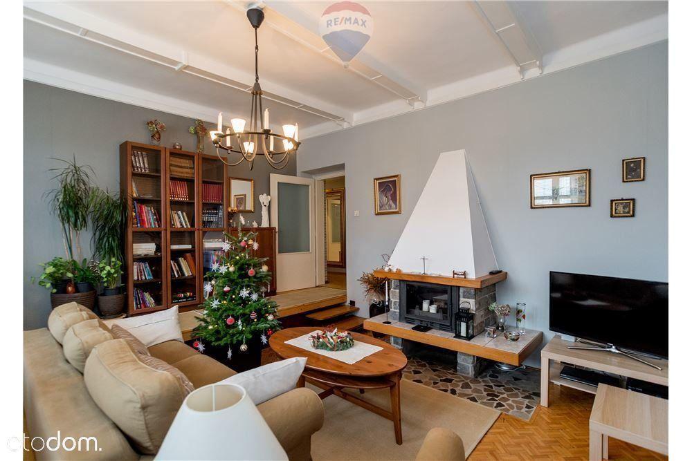 10 Pokojów Dom Na Sprzedaż Czechowice Dziedzice Bielski śląskie 55271748 Wwwotodompl